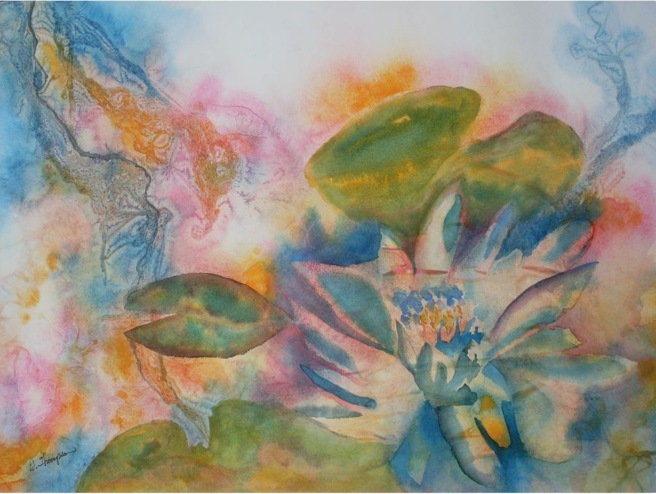 fineartamerica.com-lotus-flower-abstract-warren-thompson