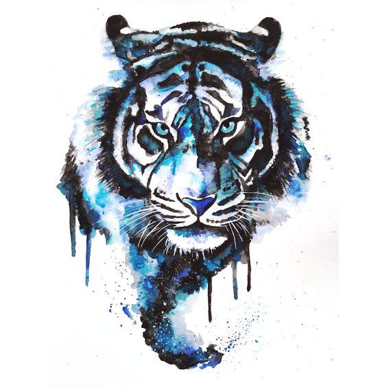 BlueTigerArt-by-kathrinschwarz-art.com(via-LiaThePoet.com)
