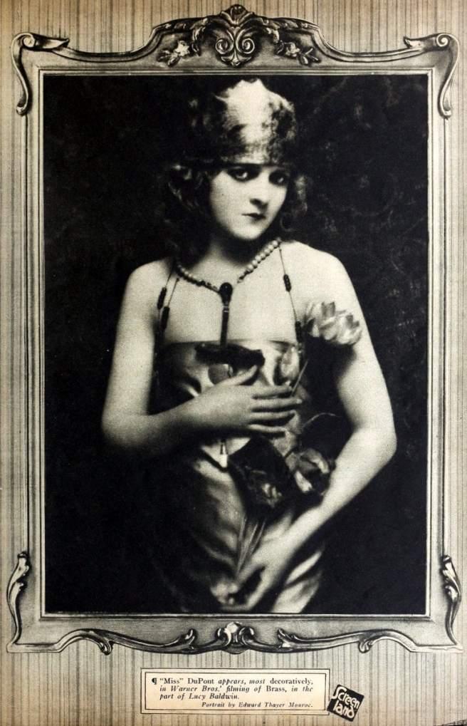 Silent-movie-actress-Miss-DuPont-from-the-1920s-via-ClickAmericana.com-via-LiaThePoet.com(via-quiet-lingo-artsearch).jpg